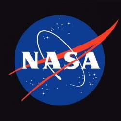 NASA - Best Educational Apps for Apple TV