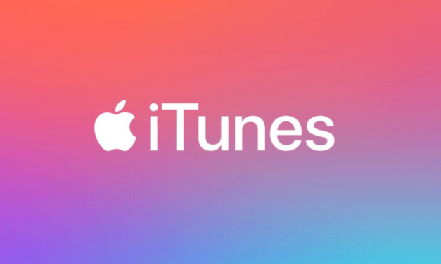 Best iTunes Alternatives You Can Use in 2020