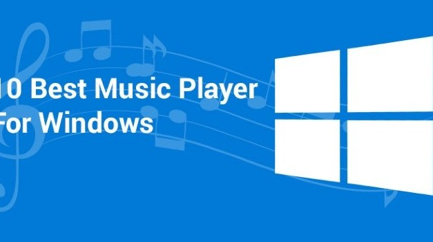 10 Best Music Players for Windows PC for Unlimited Listening