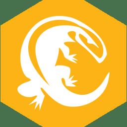 Komodo Edit