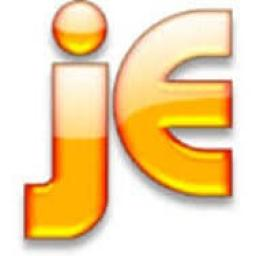 jEdit