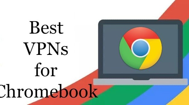 10 Best VPN for Chromebook in 2021 to Protect your Privacy