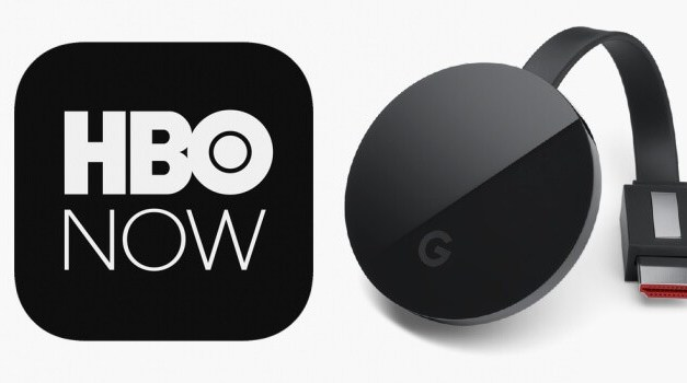 How to Chromecast HBO NOW to Your TV