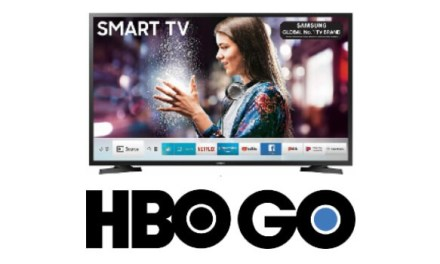How to Install HBO GO on Samsung Smart TV