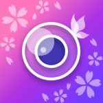YouCam Perfect - Best Photo Editor for Android