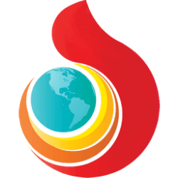 Best Web Browsers for Windows - Torch Browser