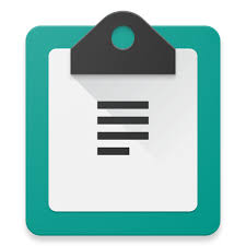 Best Note-Taking Apps for Android