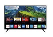 How to Reset Vizio TV