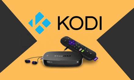 How to Install and Watch Kodi on Roku [4 Methods]