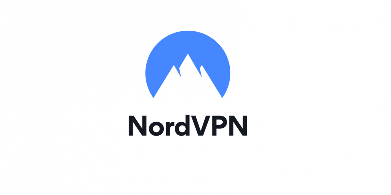 How to Cancel NordVPN Subscription (Step By Step)