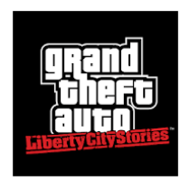 GTA - Best Games for Android TV