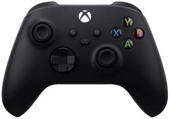 How to Gameshare on Xbox one and 360