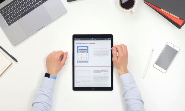 Best PDF Readers for iPad: 20+ Apps to Read, Edit & Manage