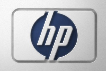 hp3 - HP closing down its PC business who is gaining now?