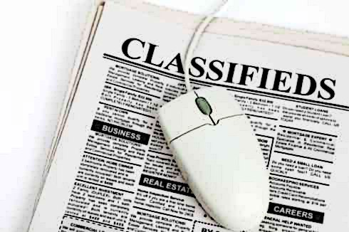 online classifieds dp ft - Grow Your Business Using Free Classified Ads in Bangladesh