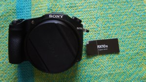 DSC01889 - Sony RX10-II: A Hands On Review