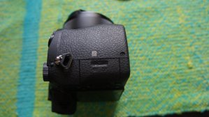 DSC01892 - Sony RX10-II: A Hands On Review