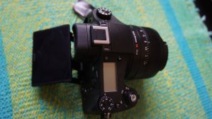 DSC01894 - Sony RX10-II: A Hands On Review
