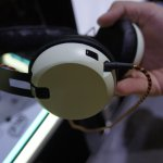 DSC02271 - Upgrade to Awesome Sound: SkullCandy Launches New Grind Headphones
