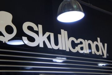 DSC02280 - Upgrade to Awesome Sound: SkullCandy Launches New Grind Headphones
