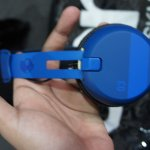 DSC02283 - Upgrade to Awesome Sound: SkullCandy Launches New Grind Headphones