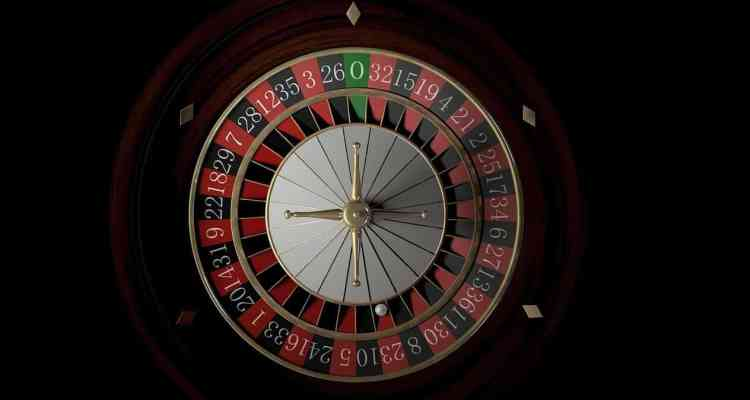 gambling 2001036 1280 - The Ease of Playing the Lottery on the Internet