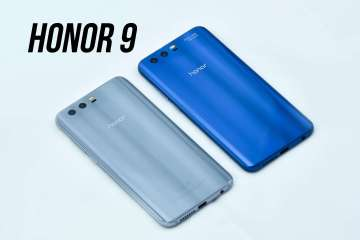 pic 4 - HONOR 9 THE FLAGSHIP PHONE OF 2017 LAUNCHES IN THE UAE