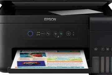 1004526 125318184 - Epson L6160 Printer Review
