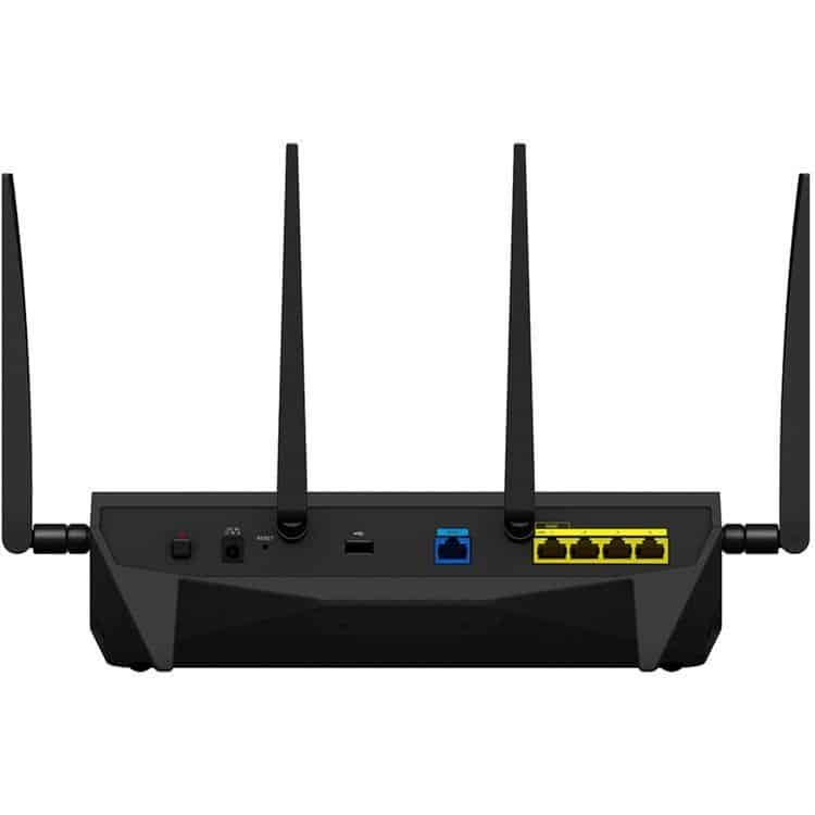 1484867797000 IMG 739689 - Synology RT2600AC Router Review