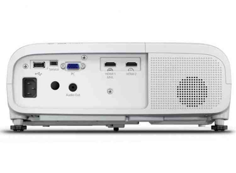 item XXL 28680939 79817951 1 - Epson EH-TW5600 Projector Review