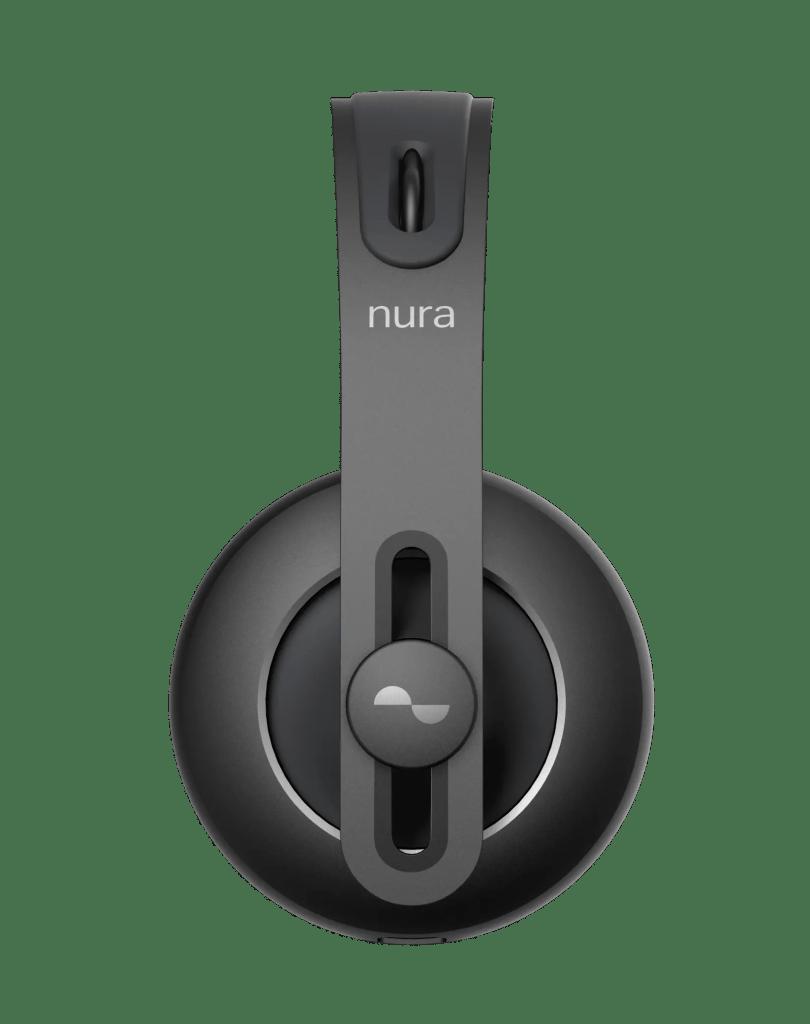 nura slider 810x1024 - Nuraphone Review