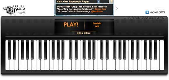 virtual-piano