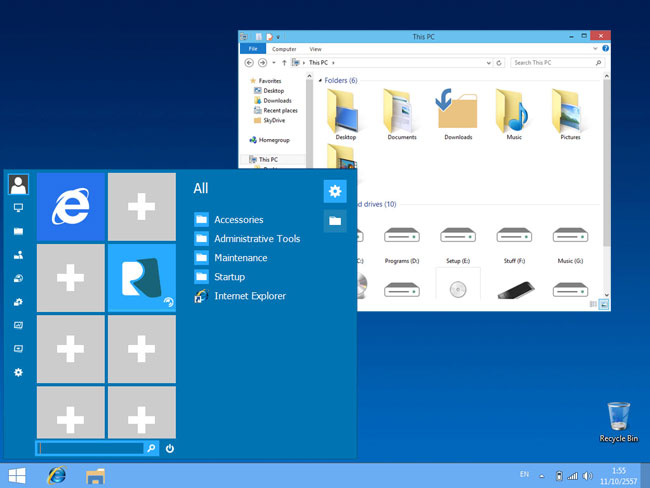 Windows-10-Transformation-Pack-Free-Download