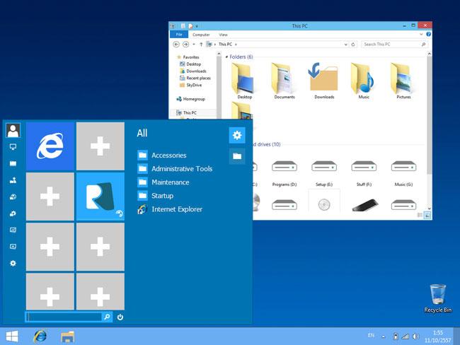 Windows-10-Transformation-Pack-Free-Download