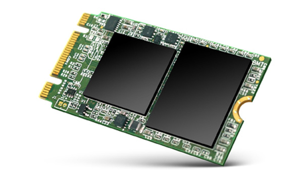 "ADATA Launches SP910 2.5"" and SP900 M.2 SATA 6Gb/s SSD in the PH"