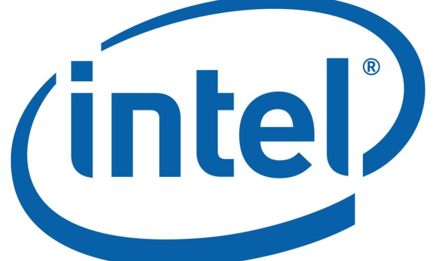 PSA: Intel's Guide to Prospering in the Year of the Sheep with Technology