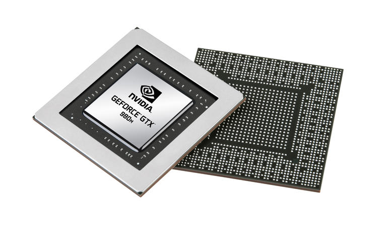 Are Integrated Graphics Any Good for Gaming?