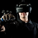 Top Trending Technologies in the Gaming Industry