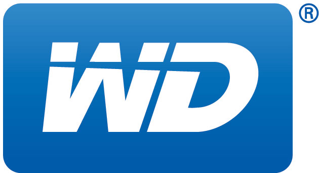 Western Digital And IBM Announces Patent Acquisition