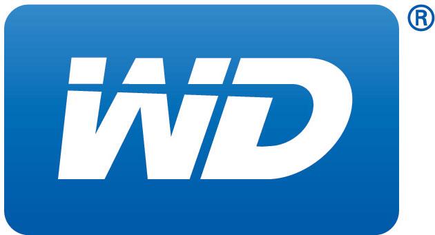 Western Digital Develops World First 64 Layer Stack 3D NAND