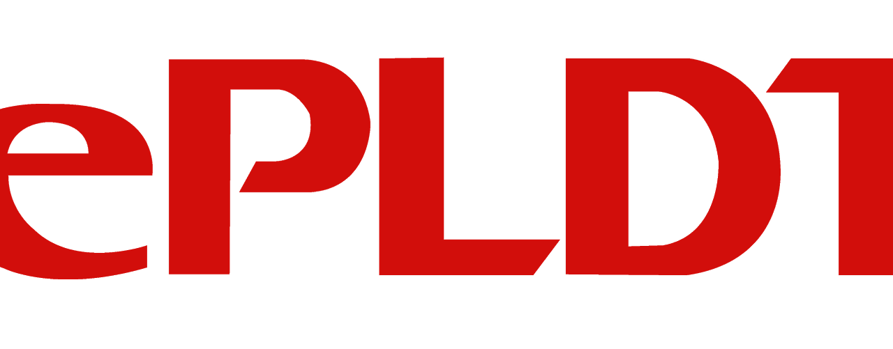 ePLDT Recognized as 2017 Microsoft Country Partner of the Year