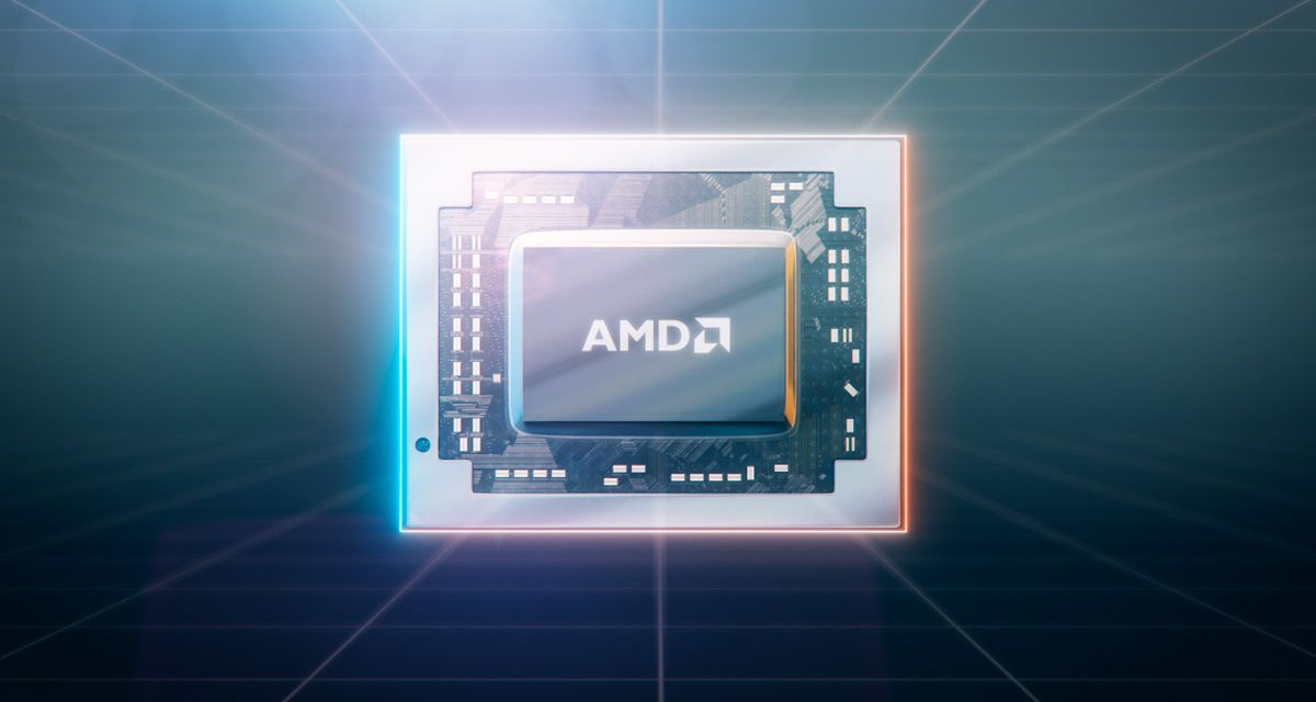 AMD Announces First Desktops Featuring 7th Generation AMD PRO Processors
