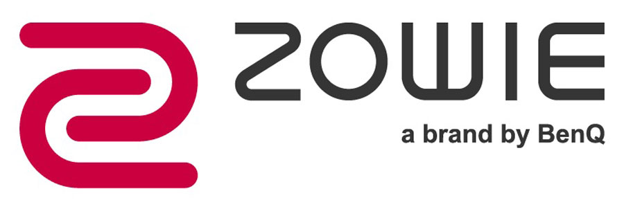 BENQ Announces Zowie Gear As New Brand For eSports