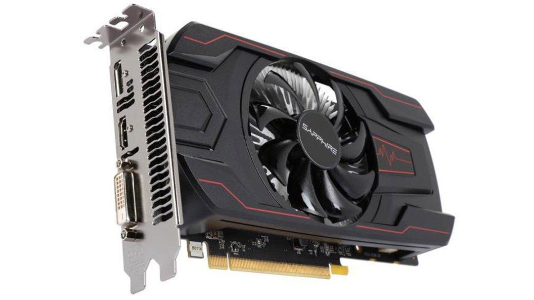 20K Budget AMD Gaming PC Q1 2019 (1)