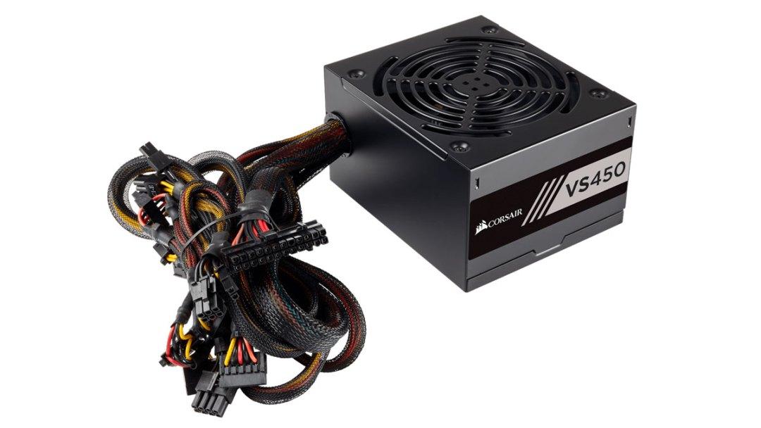 20K Budget AMD Gaming PC Q1 2019 (6)
