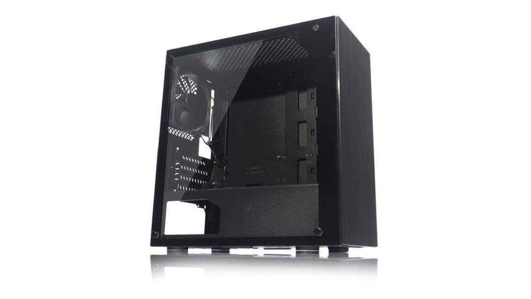 20K Budget AMD Gaming PC Q1 2019 (7)