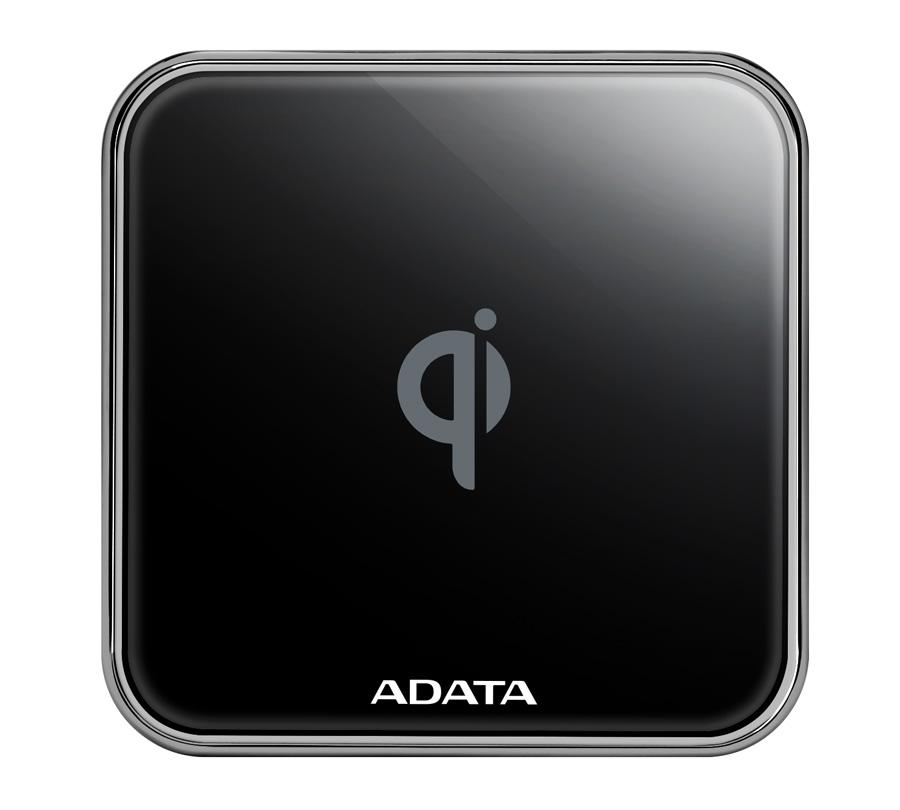 ADATA Charger 2018 PR (1)