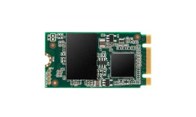 ADATALaunchesIM2S3164 3D NAND SSD