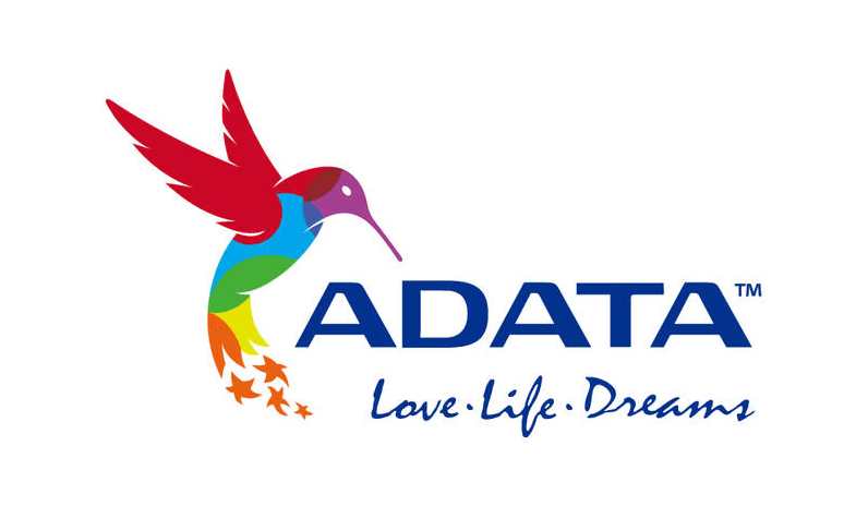 Experience Creativity with ADATA at CES 2017