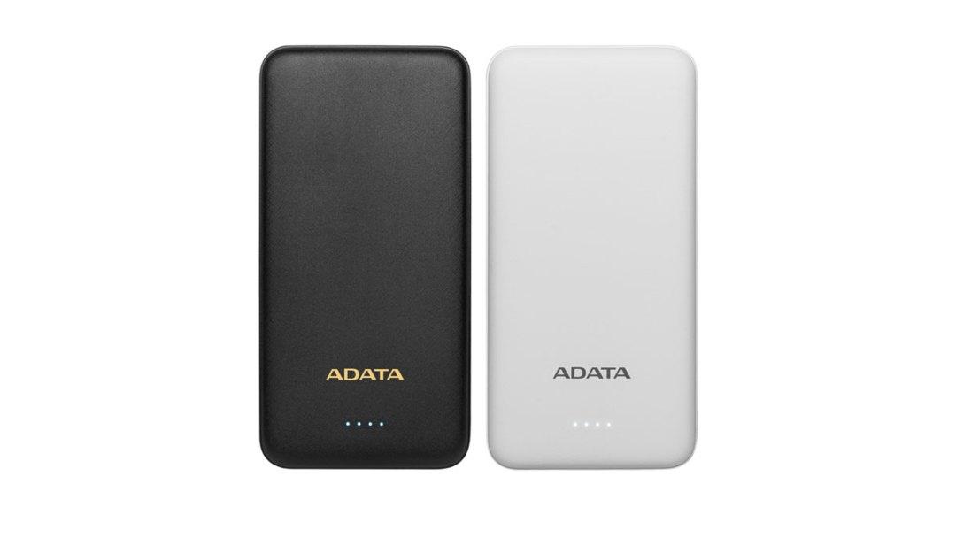 ADATA T10000 PR (1)